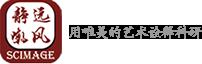 北京静远嘲风动漫传媒科技中心