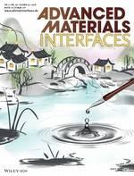 Flexible Conductive Materials: Direct Writing and Repairable Paper Flexible Electronics Using Nickel–Liquid Metal Ink