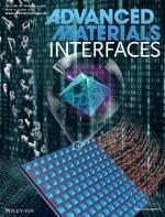 Bit Patterned Media: 2D Magnetic Mesocrystals for Bit Patterned Media