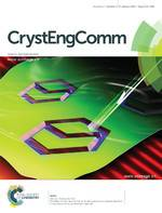 The effect of mechano-stimuli on the amorphous-to-crystalline transition of mechanochromic luminescent materials