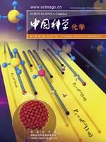 水平阵列碳纳米管的可控制备及优异性能