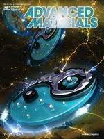 Liquid Metals: Manipulation of Liquid Metals on a Graphite Surface