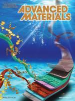 Tandem Organic Solar Cells: Nonfullerene Tandem Organic Solar Cells with High Open-Circuit Voltage of 1.97 V