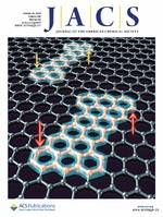 Superoctazethrene: An Open-Shell Graphene-like Molecule Possessing   Large Diradical Character but Still with Reasonable Stability