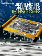 Printing: Toward Fabrication of Flexible Electronics on Wide Range of Substrates