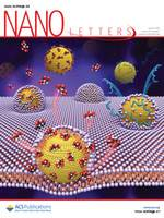 Nanoparticle Ligand Exchange and Its Effects at the Nanoparticle–Cell   Membrane Interface