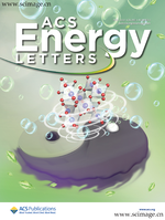 Operando Unraveling of the Structural and Chemical Stability of P-Substituted CoSe2 Electrocatalysts toward Hydrogen and Oxygen Evolution Reactions in Alkaline Electrolyte