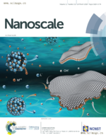 A general strategy for facile synthesis of ultrathin transition metal hydroxide nanosheets