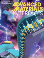 Dielectric Effect: Dielectric Selection for Solution‐Processed High‐Mobility TIPS‐Pentacene Microwire Field‐Effect Transistors