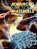 Hierarchical Porous Materials: Multidimension‐Controllable Synthesis of Ant Nest‐Structural Electrode Materials with Unique 3D Hierarchical Porous Features toward Electrochemical Applications