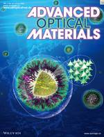 Perovskite Quantum Dots: CsPbBr3‐Quantum‐Dots/Polystyrene@Silica Hybrid Microsphere Structures with Significantly Improved Stability for White LEDs