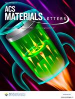 Correlating the Peukert's Constant with Phase Composition of Electrode Materials in Fast Lithiation Processes