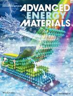 Perovskite Solar Cells: Reverse‐Graded 2D Ruddlesden–Popper Perovskites for Efficient Air‐Stable Solar Cells