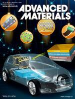 Solid‐State Batteries: Sulfide‐Based Solid‐State Electrolytes: Synthesis, Stability, and Potential for All‐Solid‐State Batteries