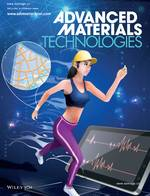 Wearable Pressure Sensors: Facile Fabrication of Ultraflexible Transparent Electrodes Using Embedded Copper Networks for Wearable Pressure Sensors