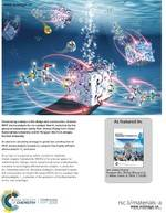 An electron-donating strategy to guide the construction of MOF photocatalysts toward co-catalyst-free highly efficient photocatalytic H2 evolution