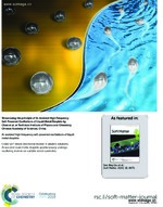 Al-assisted high frequency self-powered oscillations of liquid metal droplets