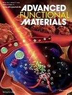 Chemodynamic Therapy: Boosting H2O2‐Guided Chemodynamic Therapy of Cancer by Enhancing Reaction Kinetics through Versatile Biomimetic Fenton Nanocatalysts and the Second Near‐Infrared Light Irradiation
