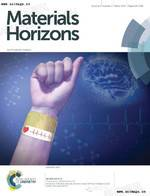 Advances of flexible pressure sensors toward artificial intelligence and health care applications