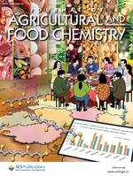 Short- and Medium-Chain Chlorinated Paraffins in Foods from the Sixth Chinese Total Diet Study: Occurrences and Estimates of Dietary Intakes in South China