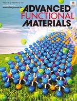 Surface Atomic Architecture: Engineering Surface Atomic Architecture of NiTe Nanocrystals Toward Efficient Electrochemical N2 Fixation