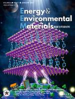 Two‐Dimensional Metal‐Halide Perovskite‐based Optoelectronics: Synthesis, Structure, Properties and Applications