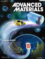 Silicon Anodes: Recent Advances in Silicon‐Based Electrodes: From Fundamental Research toward Practical Applications