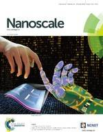 Highly sensitive flexible three-axis tactile sensors based on the interface contact resistance of microstructured graphene