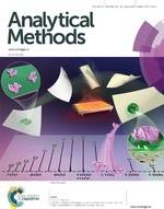 Polystyrene-impregnated paper substrates for direct mass spectrometric analysis of proteins and peptides in complex matrices