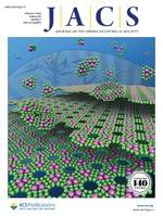 Mesoscale Graphene-like Honeycomb Mono- and Multilayers Constructed via Self-Assembly of Coclusters