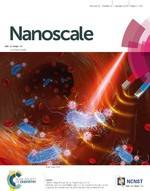 Bacterial species-identifiable magnetic nanosystems for early sepsis diagnosis and extracorporeal photodynamic blood disinfection