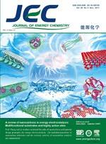 A review of nanocarbons in energy electrocatalysis: Multifunctional substrates and highly active sites