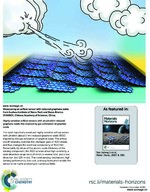 Highly sensitive airflow sensors with an ultrathin reduced graphene oxide film inspired by gas exfoliation of graphite oxide