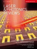 Controlling fluorescence emission with split-ring-resonator-based plasmonic metasurfaces