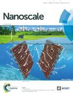 A hierarchically porous nickel–copper phosphide nano-foam for efficient electrochemical splitting of water