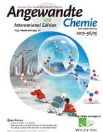 Formation of Gas-Phase Formate in Thermal Reactions of Carbon Dioxide with Diatomic Iron Hydride Anio