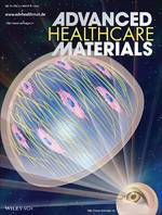 Surface Topography and Mechanical Strain Promote Keratocyte Phenotype and Extracellular Matrix Formation in a Biomimetic 3D Corneal Model