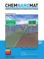 ​Direct Chemical Vapor Deposition Growth of Graphene on Insulating Substrates (ChemNanoMat 1/2016) (page 2)