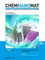 ​Noncovalent Molecular Doping of Two-Dimensional Materials