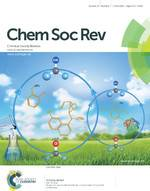 Progress in asymmetric biomimetic transamination of carbonyl compounds