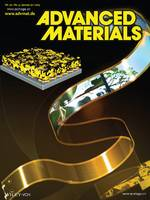 Li–S Batteries: A Flexible Sulfur-Graphene-Polypropylene Separator Integrated Electrode for Advanced Li–S Batteries (Adv. Mater. 4/2015) (page 590)