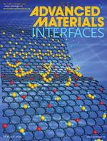 Batteries: Strongly Coupled Interfaces between a Heterogeneous Carbon Host and a Sulfur-Containing Guest for Highly Stable Lithium-Sulfur Batteries: Mechanistic Insight into Capacity Degradation (Adv. Mater. Interfaces 7/2014)