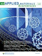 Oligothiophene Semiconductors: Synthesis, Characterization, and Applications for Organic Devices