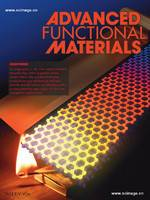Graphene: Hierarchical Graphene–Carbon Fiber Composite Paper as a Flexible Lateral Heat Spreader (Adv. Funct. Mater. 27/2014)