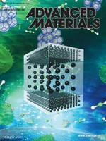 Carbon Storage: Metal-Organic Frameworks Reactivate Deceased Diatoms to be Efficient CO2 Absorbents (Adv. Mater. 8/2014)