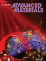 Drug Delivery: Gd-Hybridized Plasmonic Au-Nanocomposites Enhanced Tumor-Interior Drug Permeability in Multimodal Imaging-Guided Therapy