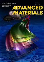 Layered Composites: Bioinspired Layered Composites Based on Flattened Double-Walled Carbon Nanotubes