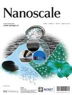 Fusion of nacre, mussel, and lotus leaf: bio-inspired graphene composite paper with multifunctional integration
