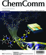 A diketopyrrolopyrrole–thiazolothiazole copolymer for high performance organic field-effect transistors