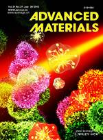 Biomedical Applications: Single Continuous Wave Laser Induced Photodynamic/Plasmonic Photothermal Therapy Using Photosensitizer-Functionalized Gold Nanostars (Adv. Mater. 22/2013)